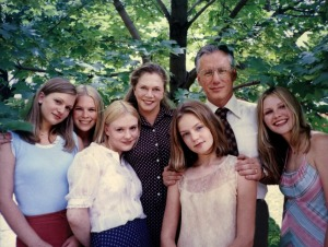 virgin-suicides-1999-01-g