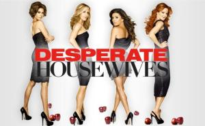 Desperate-Housewives-Saison-Episode-Sere-En-Streaming-Streaming