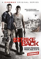 Strike_Back_1312534487_2010