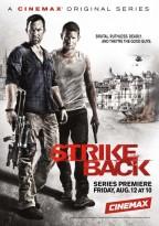 Strike_Back_1312534487_2010