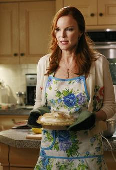 00F2015601796018-photo-marcia-cross-cuisine