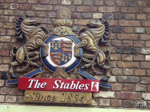 the-stables-market