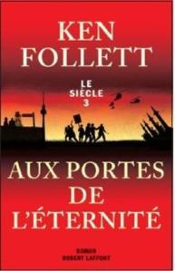 CVT_AUX-PORTES-DE-LETERNITE_2931