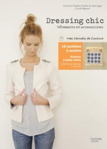 dressing chic