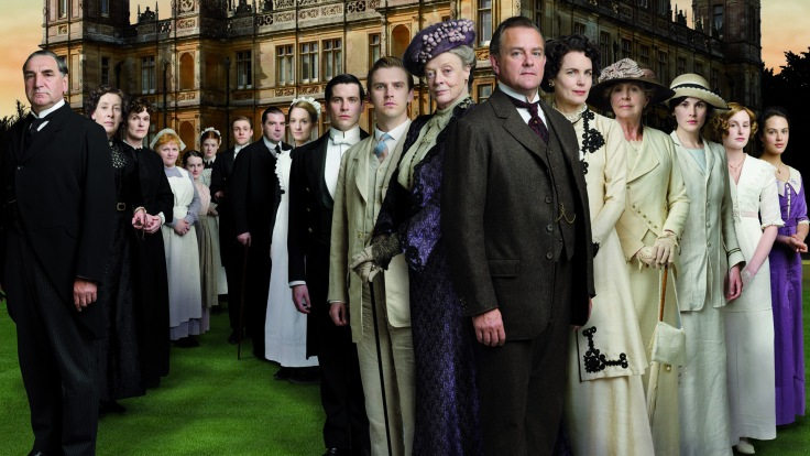 downton-abbey-50488d75a21fa