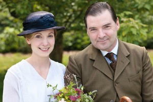 downton-abbey-bates-anna-wedding
