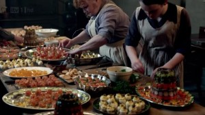 downton-abbey-cooks