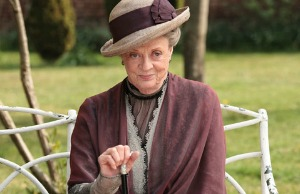 downton-abbey-dowager-countess-of-grantham
