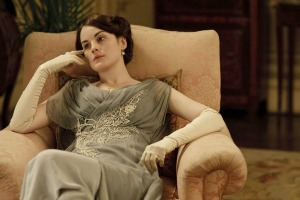 downton-abbey-mary-3