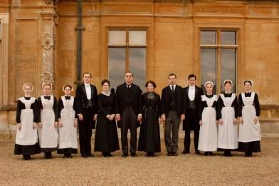 downton-abbey-servants