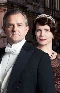 Lord-and-Lady-Granthom-downton-abbey-31794076-449-700