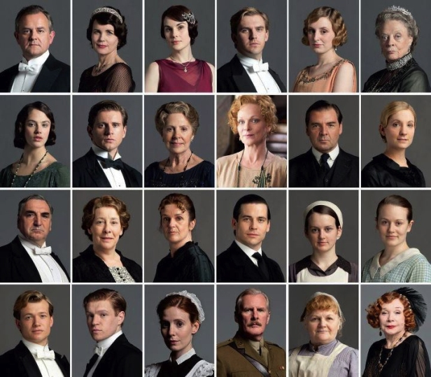 ob_bdeb02_downton-abbey-season3-cast