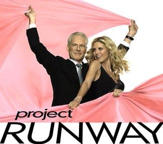 Project-Runway-Bridal