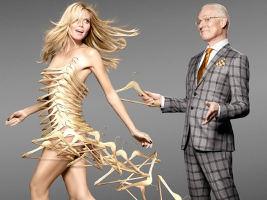 project-runway-season-13-poster-600x450