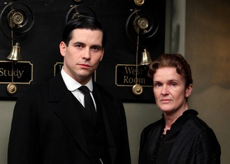 Thomas-and-Mrs.-OBrien