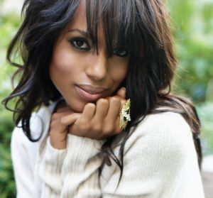 kerry-washington_04-jpg