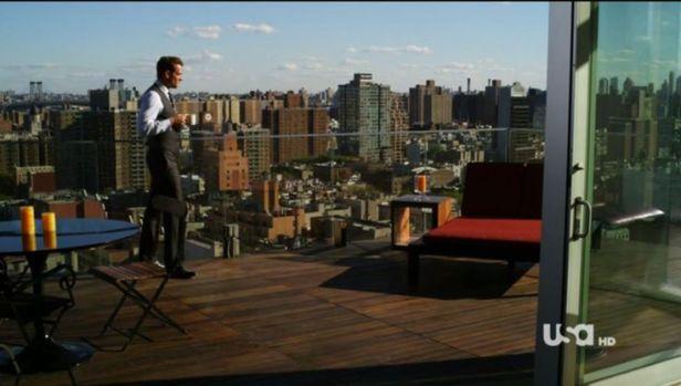 appartement-etudiant-new-york
