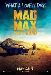 fury-road-poster