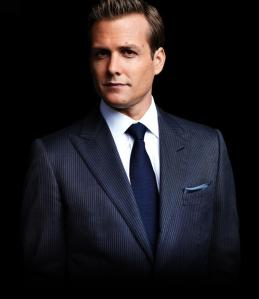 suits_profiles_hero_harvey