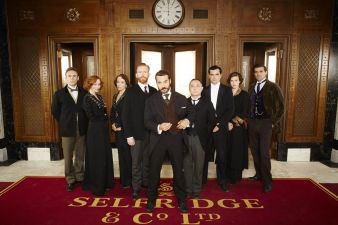 MR_SELFRIDGE