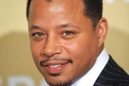 terrence-howard-future-vedette-de-luke-cage