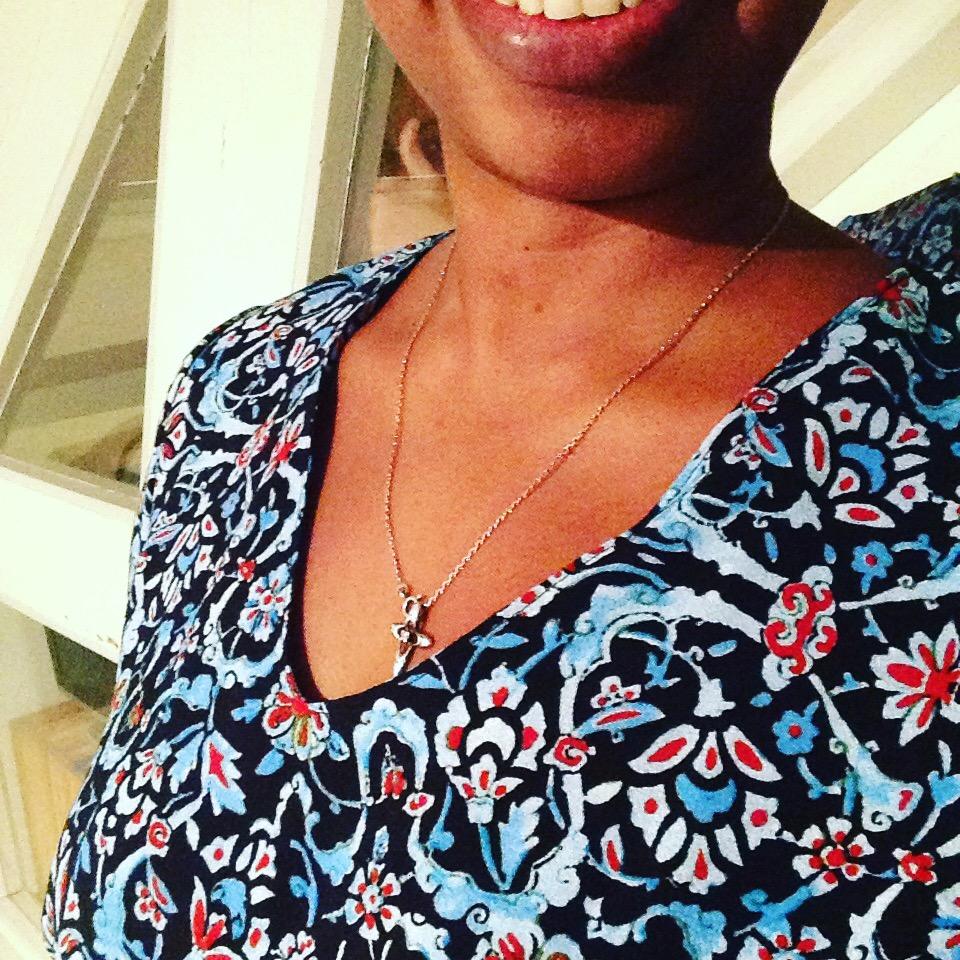 Couture 2 robe raven de la maison victor for Modele maison victor
